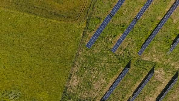Cover Image for Sun Light Power Plant