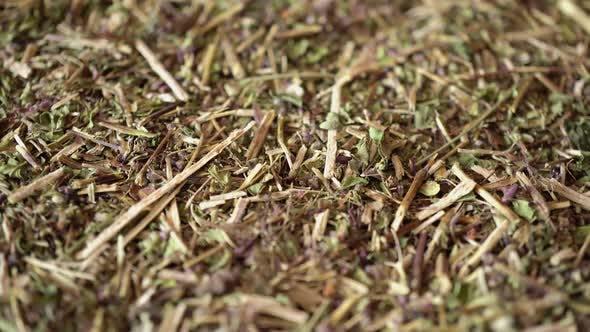 Thumbnail for Rotation Medicinal Herbs Oregano 2