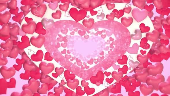 Thumbnail for Valentine 09 4K