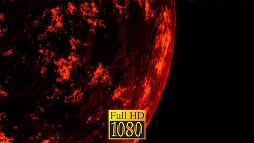 Dauerhafte HD