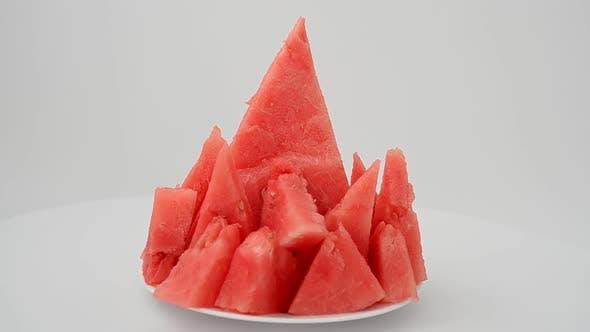 Thumbnail for Watermelon 38