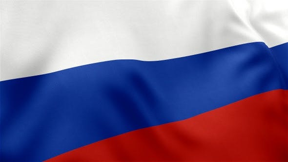 Thumbnail for Russia Flag