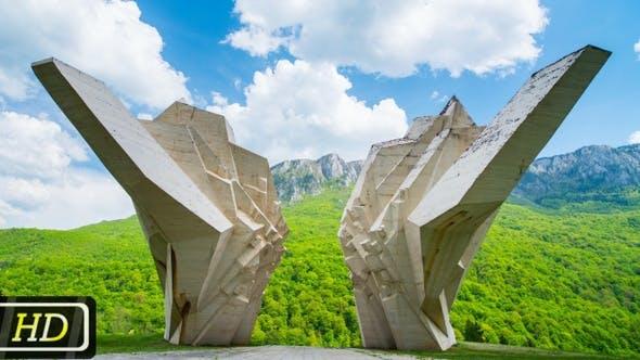 Thumbnail for Sutjeska National Park, Bosnia and Herzegovina