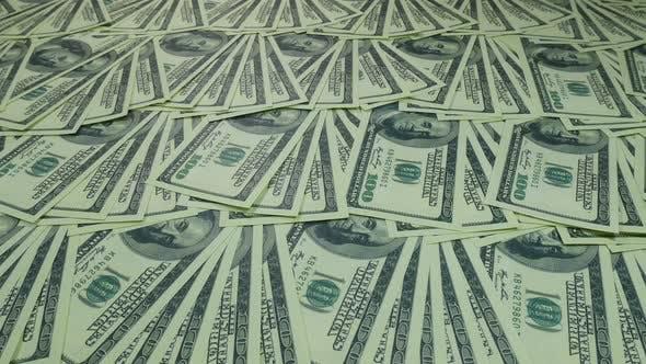 Thumbnail for Million Dollars Usa