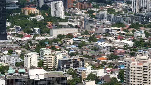 Thumbnail for Urban Real Estate in Metropolis