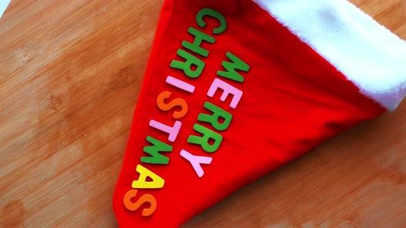 Thumbnail for Christmas