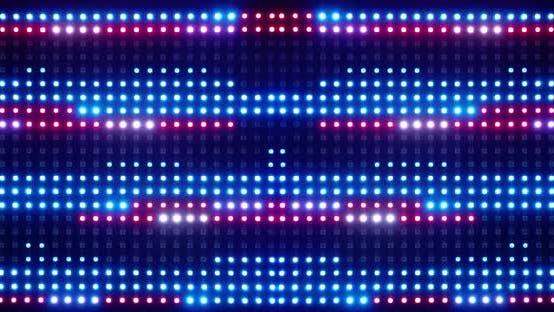 Thumbnail for Disco Light Show