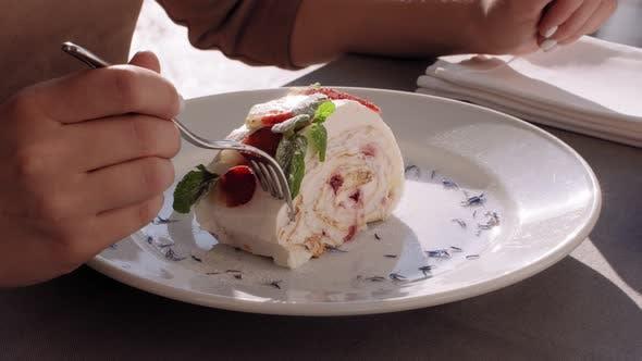 Thumbnail for Dessert Time