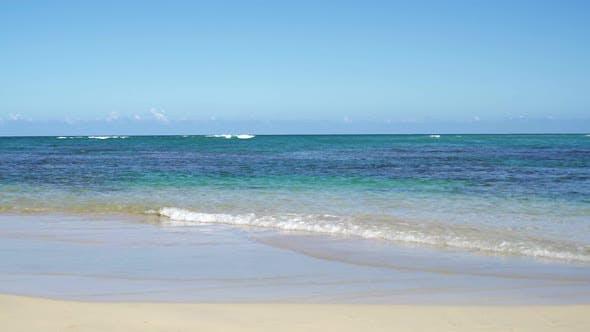 Thumbnail for Wonderful Atlantic Ocean