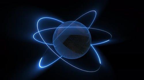 Quantum Atomic Theory