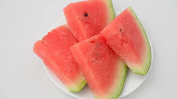 Thumbnail for Watermelon 14