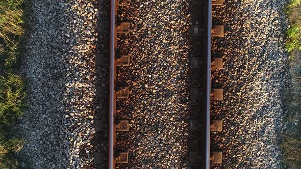 Thumbnail for Railroad
