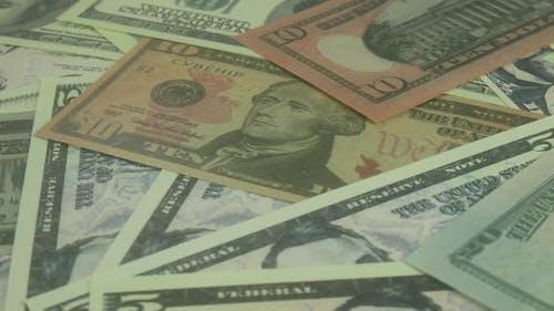 Usa Währung