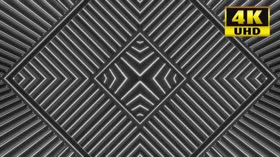 5 Geometric Lights Pack