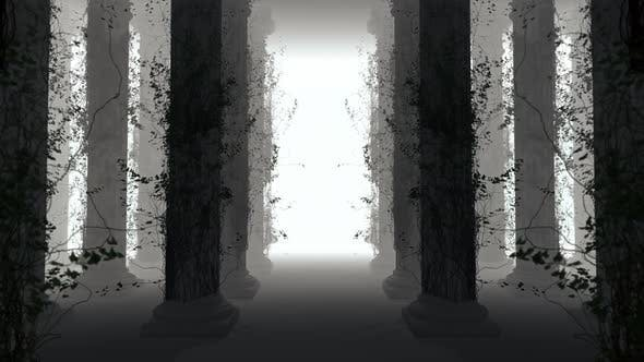 Thumbnail for Column 04