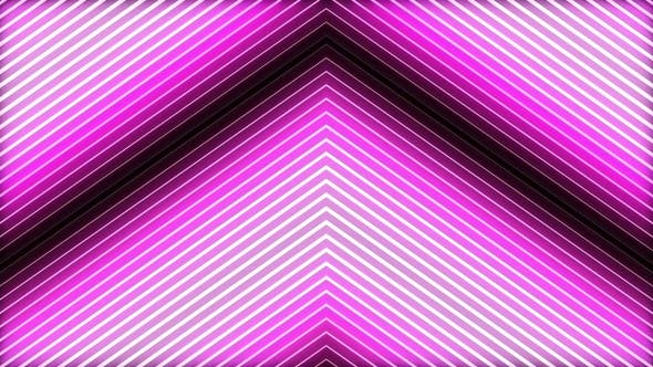 Cover Image for 12 Pink Vj Loop