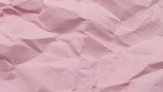 Thumbnail for Pink wrinkle texture
