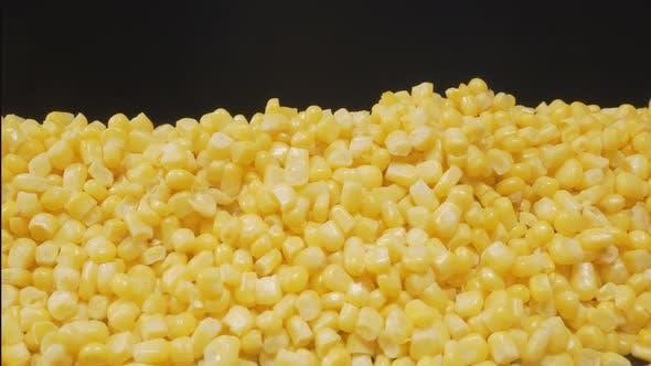 Thumbnail for Corn