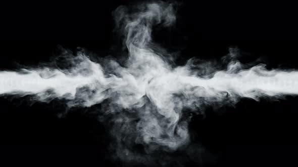 Thumbnail for Smoke Collision