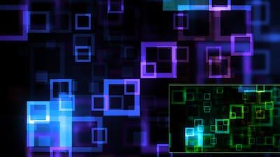 Tech Squares