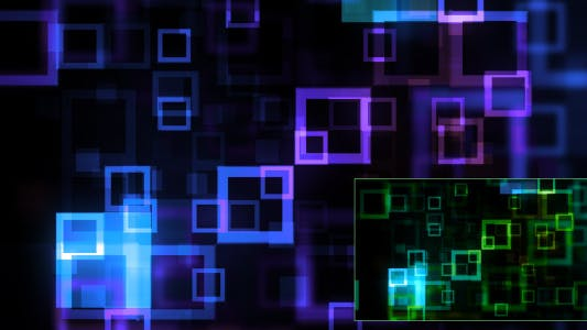 Thumbnail for Tech Squares