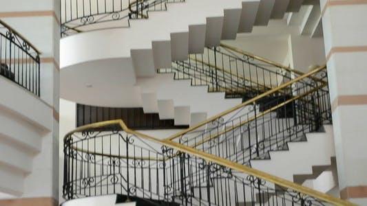 Thumbnail for Floors in Hotel 3