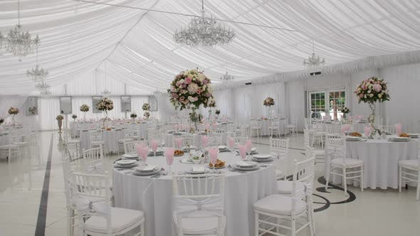 Thumbnail for Beautiful Wedding
