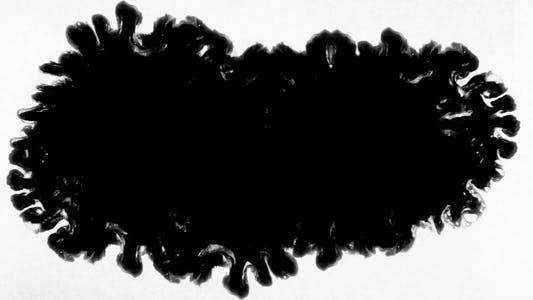 Thumbnail for Black Ink