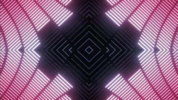 Thumbnail for 9 Vj Loop Backgrounds Pack