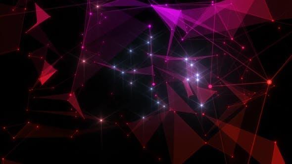 Plexus Glow 03 Hd