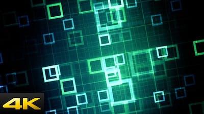Tech Grid