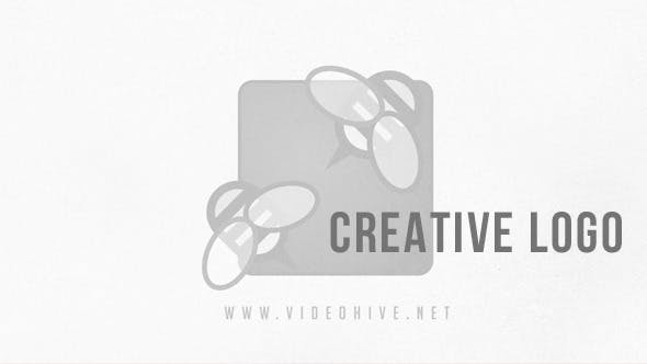 Cover Image for Creative Logo