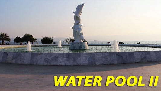 Thumbnail for Water Pool