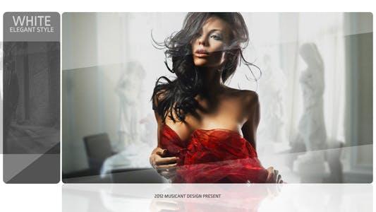 Thumbnail for Model Agency