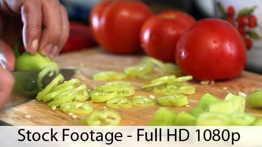 Thumbnail for Pepper