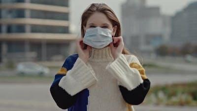 Pandemic Covid19