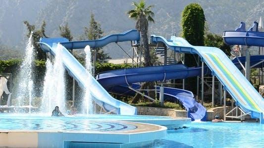 Thumbnail for Aquapark