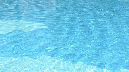Thumbnail for Pool 3