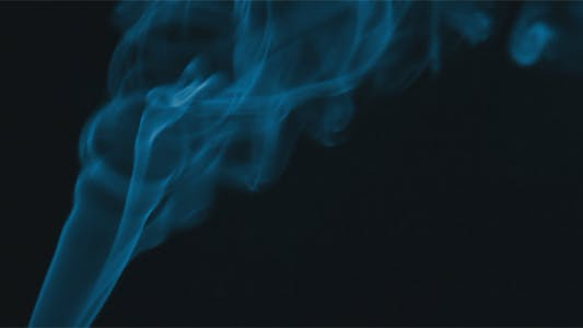 Thumbnail for Light Blue Smoke 1