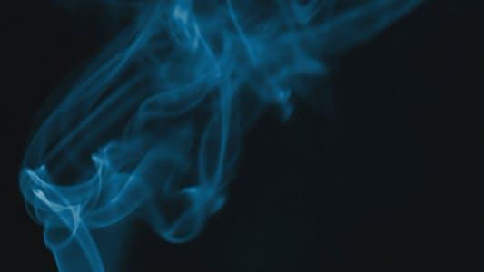 Cover Image for Light Blue Smoke 2