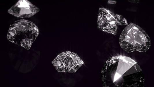 Thumbnail for Diamonds Opener