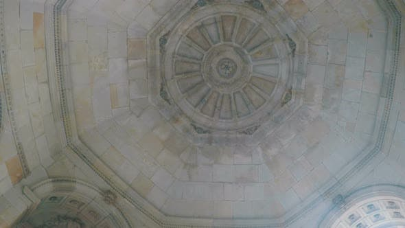 Thumbnail for Dome Of The Catholic Church