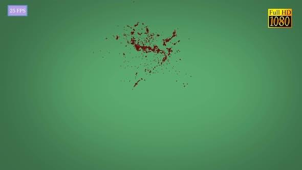 Blood A1 HD