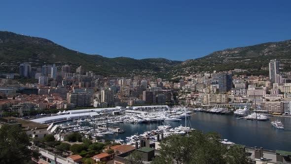 Thumbnail for Monaco