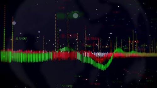 Stock Market Dashboard