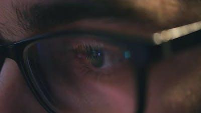 Eye Code