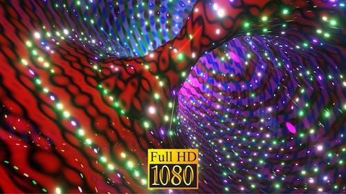 Astral Carousel HD