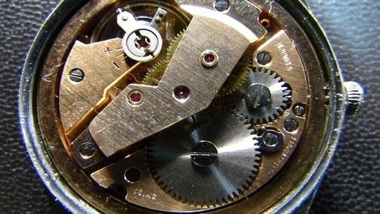 Thumbnail for Clockwork 1