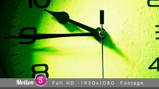 Thumbnail for Clock 2