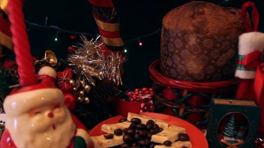 Thumbnail for Christmas Ornaments